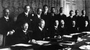 The Provisional Government.