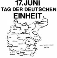 »Day of United Germany«